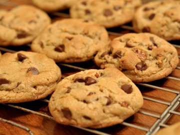 Demystifying Tech: Cookies