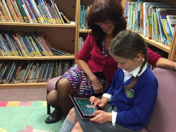Government publishes Internet Safety Strategy Green Paper