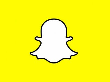 6 smart steps to SnapChat success