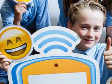 Safer Internet Day 2018 reaches 45% of young people