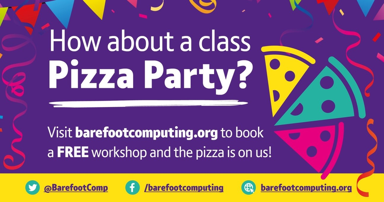 Pizza Party Event Website On Roblox Pizza Party Per Favore
