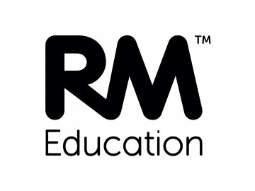 RM offer support in response to 'Education Platform' scheme