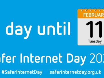 Safer Internet Day 2020: Everything you need to get involved