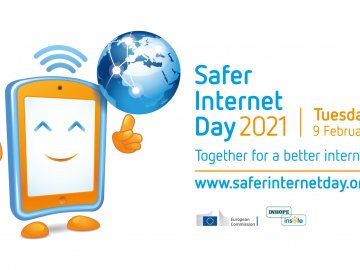 Safer Internet Day 2021 Theme is Announced