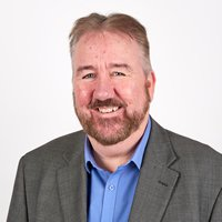 Ken Corish, Online Safety Manager
