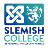 Slemish College Whisper Report